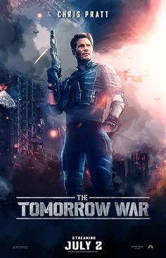 Iconic Movies, Sci Fi Movies, Good Movies, See Movie, Movie List, Movie Tv, Action Movie Poster, Action Movies, Cinema Posters