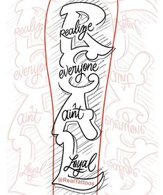 Forearm Tattoo Quotes, Forarm Tattoos, Forearm Sleeve Tattoos, Best Sleeve Tattoos, Arm Band Tattoo, Rip Tattoo, Chest Tattoo, Tatoos, Half Sleeve Tattoo Stencils