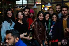 #LadiesNight #Dinner #Food Music #Fun #Winetime #WeLoveWine #FunTimes #GoodTimes #Celebrations #Joy #Nightlife #Wineporn #Happy #LadiesNight #HappyHours #Cocktails #Sangria #Wine #TheWineCompany #HappyLadies #Party #LifeIsAParty #Lifestyle #Dance #Food #Celebrations #SocialGathering #Festivity