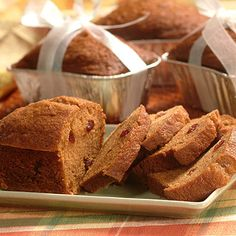 Find easy and delicious latin inspired Breakfast and Brunch recipes featuring your favorite Nestlé brands here! Pumpkin Cranberry Bread, Libby's Pumpkin, Cranberry Muffins, Pumpkin Recipes, Pumpkin Spice, Best Cooking Oil, Cooking Kale, Cooking Light, Fruit Bread