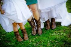 Boots Recommended! Rustic Wedding Venues, Outdoor Weddings, Rustic Weddings, Indian Springs, Wedding 2015, Wedding Ideas, Nevada, Boots, Crotch Boots