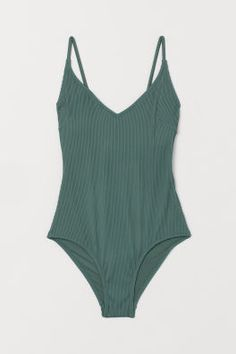 Cute One Piece Swimsuits, One Piece Swimwear, Pretty Outfits, Cute Outfits, Bathing Costumes, Cute Bathing Suits, Just Girly Things, White Swimsuit, Khaki Green