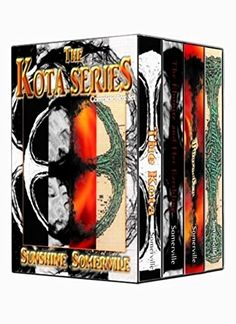 The Kota Series: Complete Box Set by Sunshine Somerville http://www.amazon.com/dp/B00V3ZG8RU/ref=cm_sw_r_pi_dp_8Asjwb0Z4V9T2
