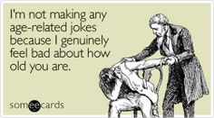 31 Ideas for funny happy birthday ecards friends someecards Funny Happy Birthday Messages, Happy Birthday Funny, Happy Birthday Quotes, Birthday Memes, Birthday Greetings, Birthday Cards, Birthday Sayings, Birthday Bash, Messages