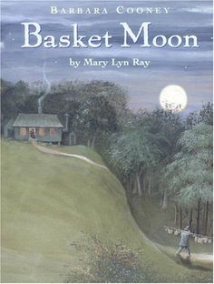 "A young boy grows up playing among the ash, oak, hickory, and maple trees that surround his home. He admires his father's basket-making skills and anticipates the time when he finally will be allowed to join his father on his monthly selling trip to the big city. But the boy is unprepared for the taunts of ""hillbilly"" and ""bushwhacker"" he encounters. This poetic story captures the moment when a child becomes aware that the outside world doesn't view him or his family as he does."
