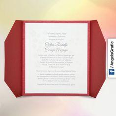 Tarjetas para Misa de Honras, totalmente personalizadas, en materiales ecológicos y reciclados con diseños modernos y colores atrayentes. Conmemora un aniversario más de la partida del ser querido con una tarjeta digna de recordar.