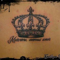 Resultado de imagem para tatuagens de coroa modelos