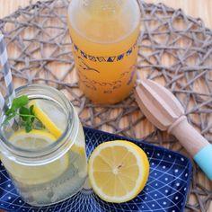 Hey ihr Lieben heute hab ich auf dem Blog ein Zitronensirup-Rezept veröffentlicht mit dem man super leckere Limonade machen kann Cheers und einen schönen Abend  #dailydreamery #limonade #zitronenlimonade #zitronensirup #selbermachen #lecker #durstlöscher #erfrischung #sommerimglas #sommer #erfrischungsgetränk #yummy #tgif #prettylittleinspo #calledtobecreative #abeautifulmess #diyblogger #diyblog #blogger_leipzig #blogger_de