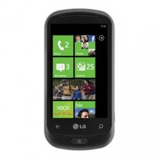 """LG Optimus Quantum C900B IMEI unlock code at lowest price on internet. Get Unlock Code within few minutes Guarenteed! Unlock to use international SIM card and avoid roaming charges! Use any SIM card after unlocking the device! Popular network provider for LG USA: AT, T-Mobile, Verizon, Sprint Canada: Bell, Koodo, Solo, Telus , Virgin Mobile, & Rogers Europe: O2, Orange & Vodafone!  Worldwide networks supported! 5% Off coupon Code: """"PIN"""" Go To: smartphoneunlockers.com"""