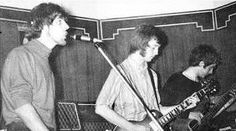 John Mayall's Blues Breakers with Eric Clapton