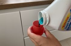 Washing Machine, Home Appliances, Diy, Alcohol, Tips, House Appliances, Bricolage, Appliances, Do It Yourself