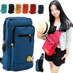 Korea Premium Bag Shopping Mall [COPI] copi canvas no. K76151 / Price : 40.48 USD #bag #canvasbag #canvas #korea #fashion #style #fashionshop #premiumbag #copi