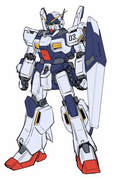 Macross Valkyrie, Mecha Suit, Gundam Build Fighters, Gundam Wallpapers, Gundam Mobile Suit, Gundam 00, Gundam Custom Build, Gunpla Custom, Mecha Anime