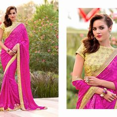 Mintorsi saree Single Available Whatsapp 08511699697 Email : pranikacollection@gmail.com