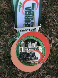 My Weight Loss and Running Journey I Hate Running, Running Race, Running Gear, Sports Medals, Virtual Run, Running Medals, Run Runner, Running Quotes, Runners World