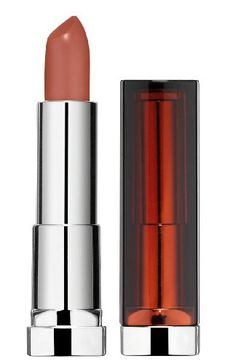 Maybelline Color Sensational Lipstick 625 Iced Caramel * Find out more about the great product at the image link.