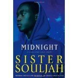 Midnight: A Gangster Love Story (Hardcover)By Sister Souljah