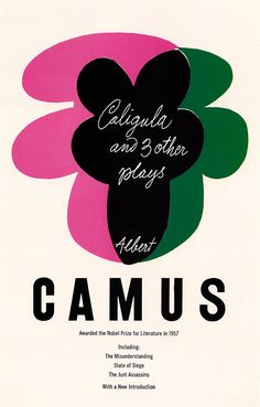 Books | Paul Rand, American Modernist (1914-1996)