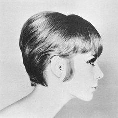 photo 50-Female-Hair-Styles-in-the-1960s-3_zpsjqlu6klm.jpg
