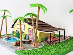 Click to enlarge image palm-springs-gingerbread-1.jpg
