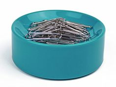 Blue Feather Clipwell, Color Turquoise Blue Feather Products http://www.amazon.com/dp/B00JPQW1JS/ref=cm_sw_r_pi_dp_WQlxwb02Z57EG
