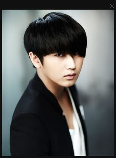 SS501′s Heo Young Saeng to comeback with 'Life'!
