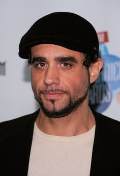 Bobby Cannavale Bobby Cannavale, Man Crush, The Voice, Crushes, Actors, Actor