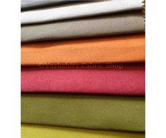 Yorkshire fabric shop online are specialists in Waterproof Fabric's for all your project needs. Our range is perfect for making a vast array of Items. Our selection of Waterproof Upholstery Fabric will suit a variety of tastes and styles and are available in an assortment of colours & patterns. For more info visit us at- https://www.yorkshirefabricshop.com/richmond-easy-clean-waterproof-fabric