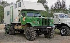Bildergebnis für steyr expedition truck