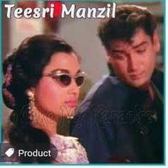 Shammi Kapoor, Social Media Influencer, Youtubers, Sunglasses Women, Celebrities, Style, Fashion, Moda, Fashion Styles