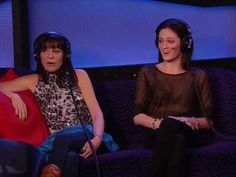 Howard Stern Mother Daughter Contest