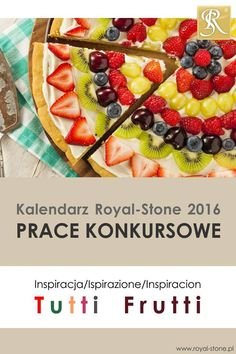 inspitarion calendar 2016