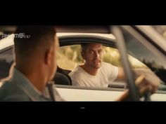 See You Again - Wiz Khalifa ft. Charlie Puth – The last moment of FAST & FURIOUS 7 [OST] - YouTube
