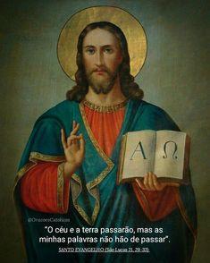 Jesus Our Savior, Jesus Art, Jesus Is Lord, Pictures Of Jesus Christ, Bible Pictures, Christian Images, Christian Art, Christian Symbols, Religion