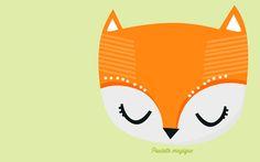 * tous les DIY * Archives - Page 2 of 21 - Poulette Magique Couture, Fox, Printables, Wallpaper, Illustration, Handmade, Inspiration, Recherche Google, Drawing Ideas