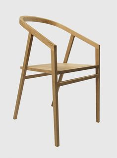 wellington chair - young & norgate