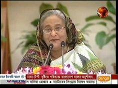 TV BD News Morning Live 27 October 2016 Bangladesh TV News