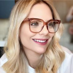 International Trade, China, Glasses, Fashion, Eyeglasses, Women, Eyewear, Moda, Fashion Styles