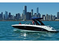 Page 1 of 2 - CHAPARRAL Boats for Sale near Harker Heights, TX - BoatTrader.com