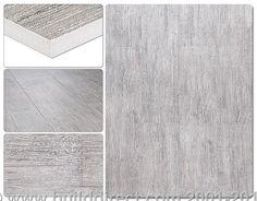BuildDirect: Porcelain Tile Porcelain Tile   Wood Grain Series   Timber    I found my ideal tiles!