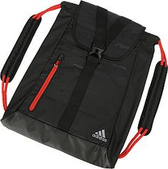 adidas Ultimate Core Sackpack