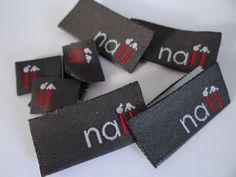 diario de naii: Etiquetas Naii