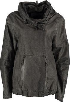 Jacket by Annette Gortz in size L.