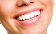 Can Cavities Be Healed with Diet?   Can cutting out grains help prevent or even reverse tooth decay? Nutrition Diva explores the science and lore of remineralization   Scientific American