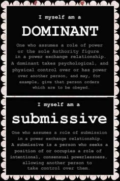 dominant or submissive? -> Submissive all the way Collars Submissive, Submissive Wife, Kinky Quotes, Sex Quotes, Dominant Master, Dominant Man, Submission Quotes, Daddy Dom Little Girl, Daddys Girl