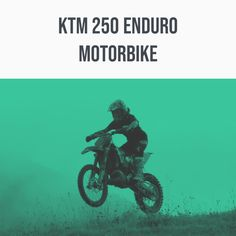 KTM 250 Enduro Motorbike contains extensive exterior recordings of a 2 stroke 250cc motorcycle captured on a private dirt track in Yorkshire, England. With an amazing collection of driving away and towards, pass bys, extensive foley, extreme revving and stunt sounds in different perspectives, this library gives you that full throttle, pedal to the metal sound that you only get from an experienced rider on their own vehicle. Perfect for use in any project with dirt bikes or motorcycles, or…