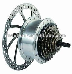 JKXH ebike rear wheel motor $50~$100