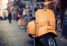Por las calles de Toledo - I was walking on the streets of Toledo Spain and saw…
