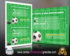 football-invitation-anniversaire