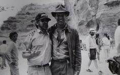 behind-the-scenes-Indiana-Jones-films-6